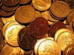 Krótko i na temat – obecne usługi proponowane przez bank