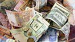 Jakim sposobem efektywnie zacząć transakcje na Forex