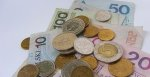 Różne metody na pożyczenie pieniędzy jeśli będzie taka potrzeba, zalety szybkich pożyczek internetowych.