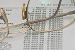 Jak warto usprawnić teraz rachunkowość w swojej firmie