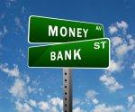 Szybkie przelewy i darmowe konta bankowe, a więc największe oczekiwania klientów