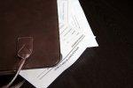 Kup dobre dokumenty dla swej firmy, żeby zagwarantować sobie idealne warunki do działania