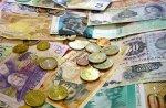 W jaki sposób wybrać główny instrument finansowy dla przedsiębiorstwa