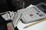 Sposób na zatory finansowe oraz rozkwit firmy