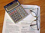 Roczna deklaracja podatkowa PIT 2017