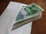 Gdzie powymieniać pieniądze w stolicy Dolnego Śląska? Sprawdź na ten temat  więcej