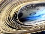 Nie mamy co liczyć na kredyt w banku? Jakie mamy inne metody na to, by pożyczyć gotówkę?