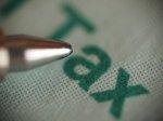 Jakim organizacjom masz możliwość ofiarować 1% podatku?