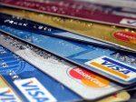 Jakie zalety posiadają kredyty konsolidacyjne, z jakiego powodu warto o nich pomyśleć aby zmniejszyć swoje zobowiązania.