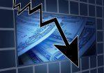 Czy trzeba mieć wielkie pieniądze by zacząć swoją przygodę z giełdą? Od czego warto rozpocząć?