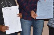 Artykuły papiernicze potrzebne w firmie – lub warto zrobić segregatory na zamówienie?